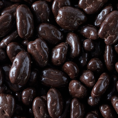 Calories In Dark Chocolate Covered Pecans