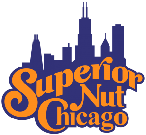 Superior Nut and Candy of Chicago