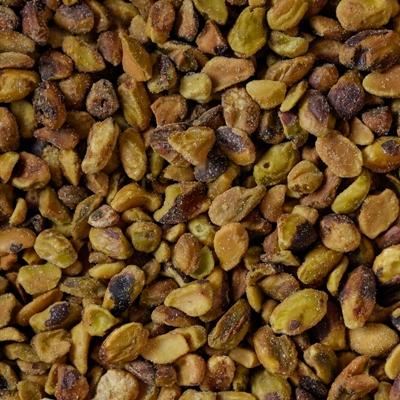 Pistachios Shelled (Salt)