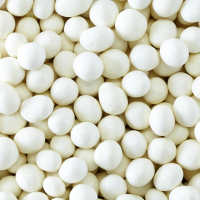 Yogurt Peanuts