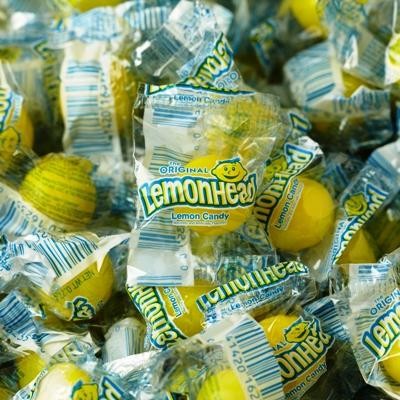 Lemonheads®