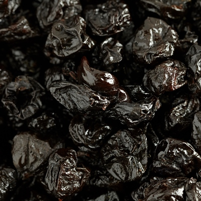 Prunes (pitted)