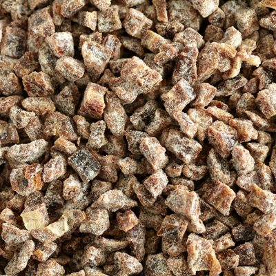 Dates Diced Dried